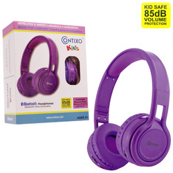 kb2600 purple 12-13