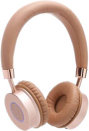KB-200 Kids Bluetooth Headphones