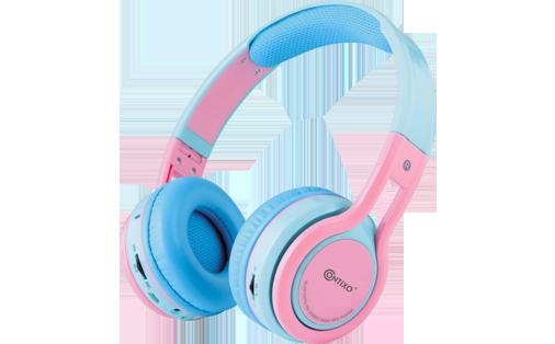 KB-2600 Pink