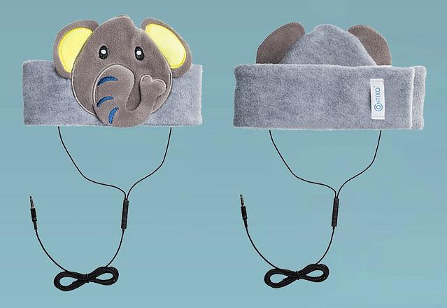 h1-elephant.jpg