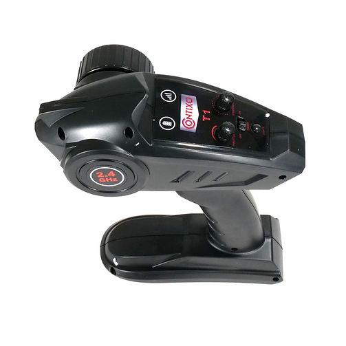 T1-Remote-4.jpg