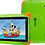 Thumbnail: K4 Kid's Tablet Silicone Casing