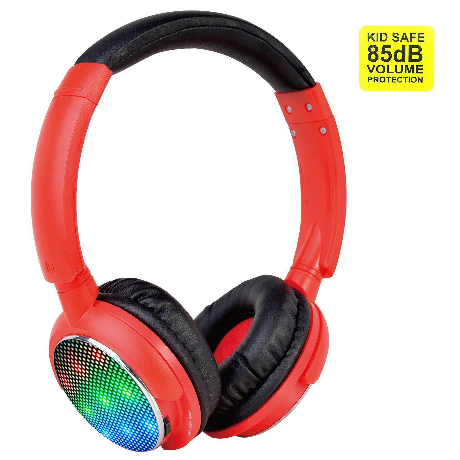 kb300 red 11-22