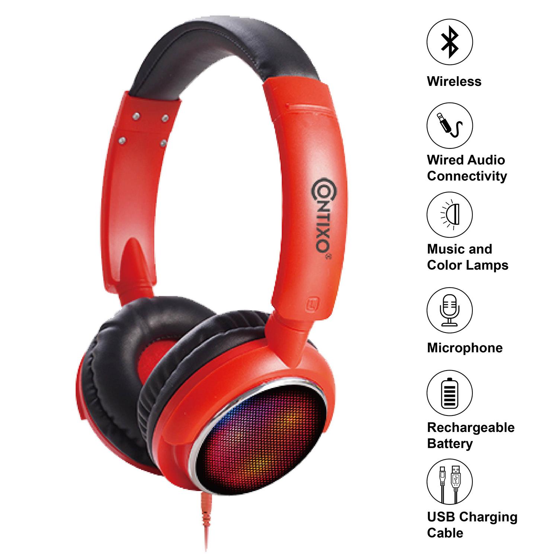 耳机-11