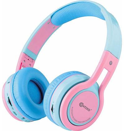 KB2600 Pink