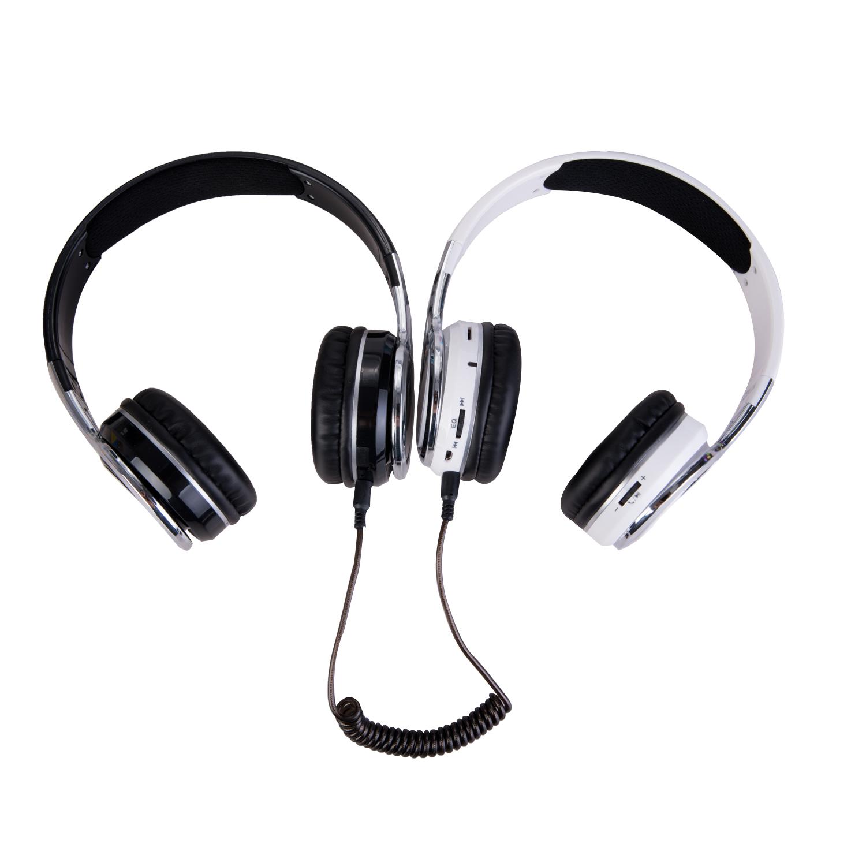 黑白 耳机有线(1)(1)