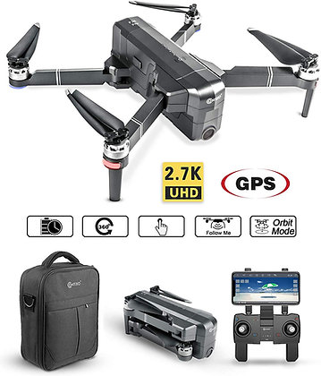 F24 Pro RC Quadcopter Drone