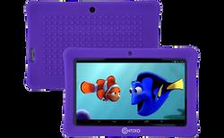 LA703-K1 Purple