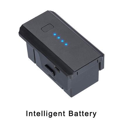 Extra Spare Backup Replacement Li-Po Battery for Contixo F22 Quadcopter Drone