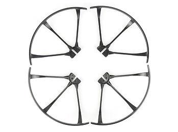 f17-propeller-guards.jpg
