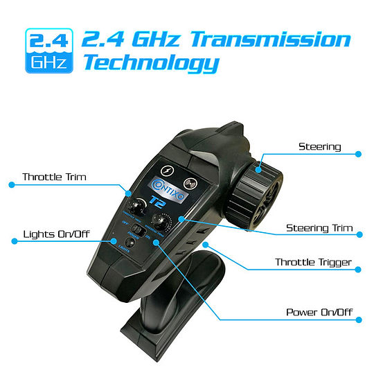 T2-Remote-Blue.jpg