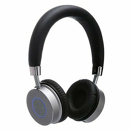 KB-200 Kids Bluetooth Headphones