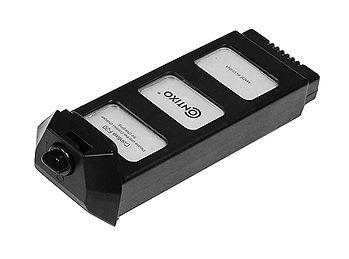 f20-battery.jpg