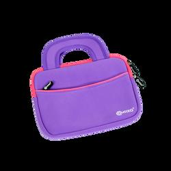 TB01-Purple_small
