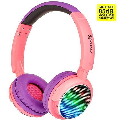 KB 300 Pink