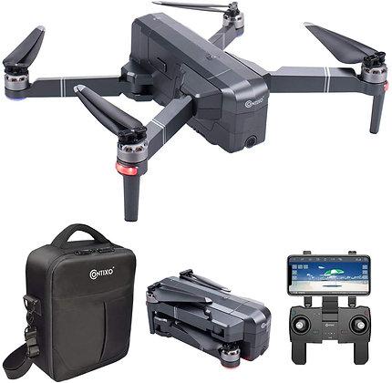 F24 RC Quadcopter Drone