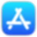 Apple_Store-512.png