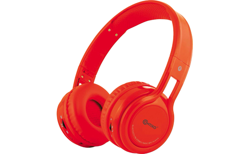 KB-2600 Red