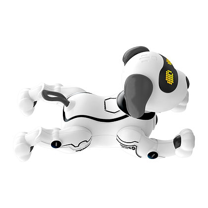 R3 Interactive Robot Pet Toy