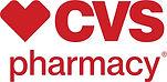 cvs-logo.jpg