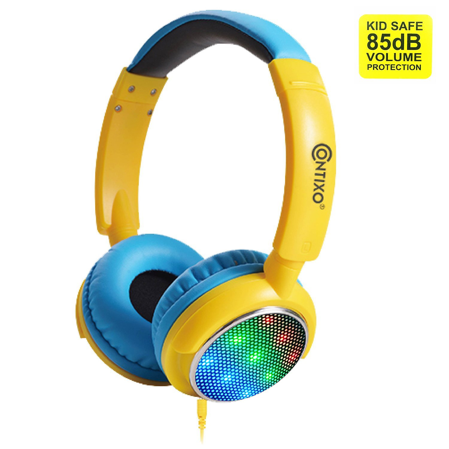 kb300 yellow 11-22(1)