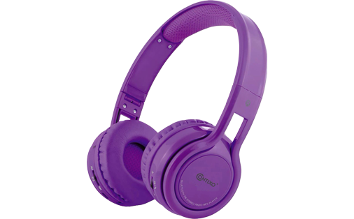 KB-2600 Purple