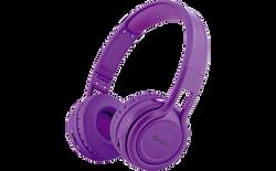 KB-2600 Purple