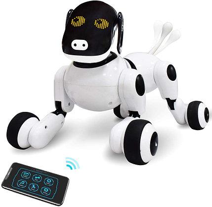 Puppy Smart Interactive Robot Pet Toy