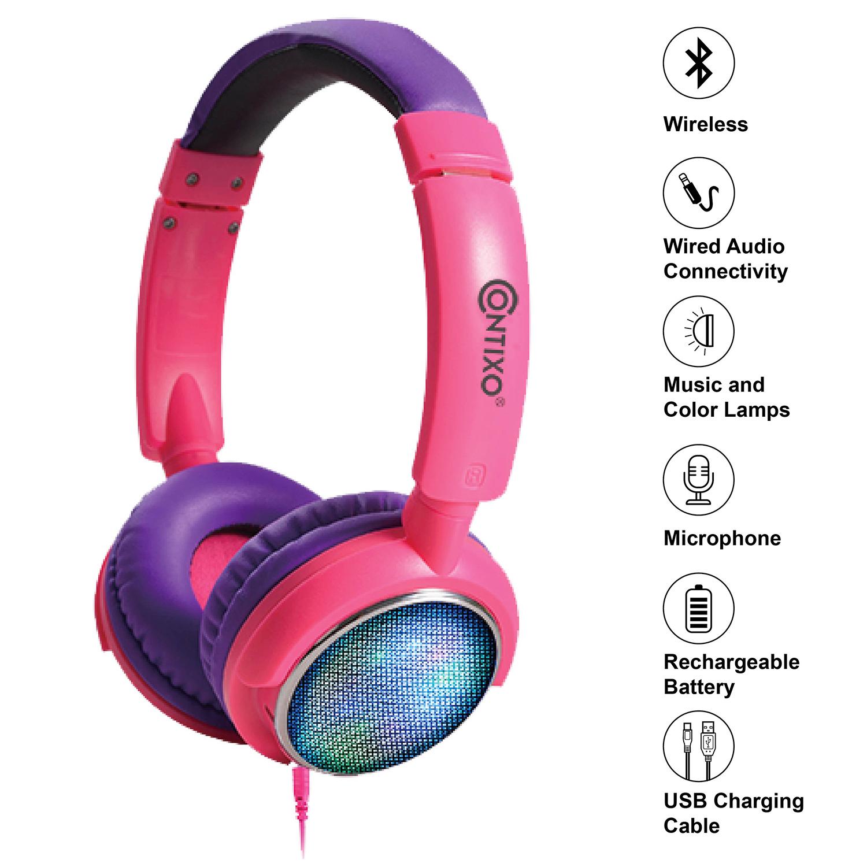 耳机-04