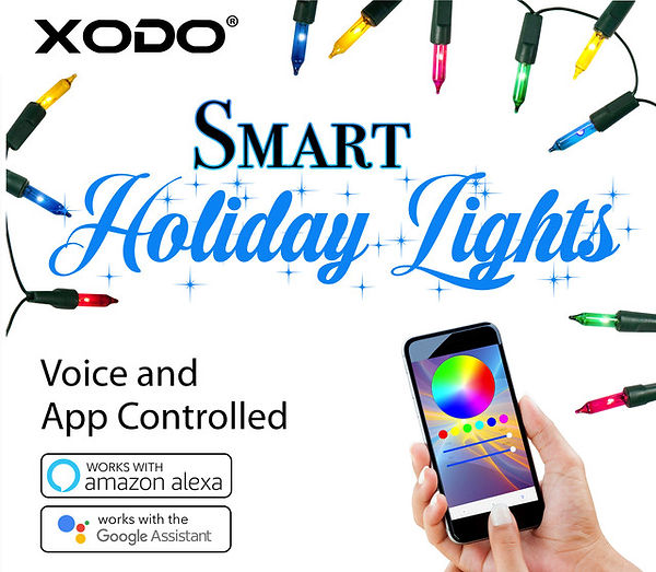 Xodo-Holiday-Lights.jpg