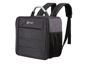 f17-backpack.jpg
