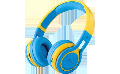 KB-2600 Blue