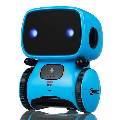 R1 Learning Educational Kids Robot Toy