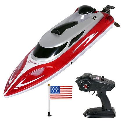 T1 RC Racing Sport Boat