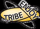 EnjoyTribe-Logo-newsletter.png