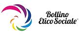 bollinoeticosociale_logo.jpg.png