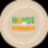 HOH_logo.png