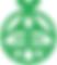takaranokama_logo_only.png