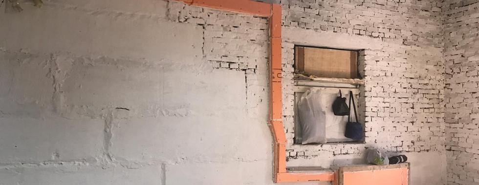 Покраска складов Владивосток (5).jpg