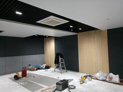 владивосток ремонт офисов, ремонт кварти