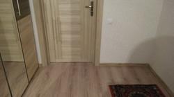 Установка двери в гостинке (3)