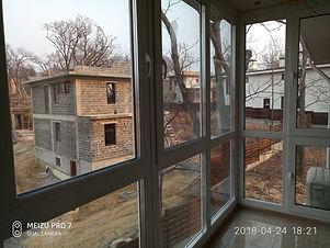 Ремонт квартиры пригород, ремонт квартир