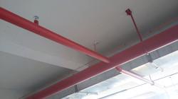 Ремонт гаража владивосток, ремонт гараже