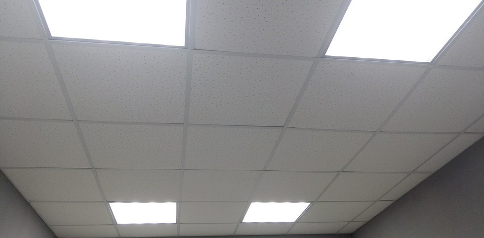 Ремонт офисов владивосток_3.jpg