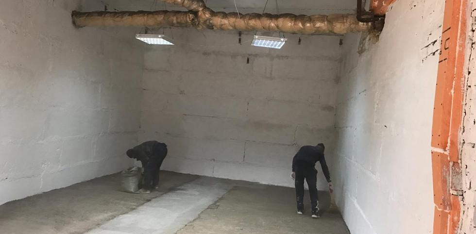 Покраска складов Владивосток (1).jpg
