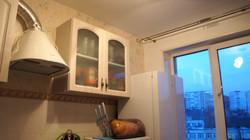 Косметический ремонт кухни во Владивосто
