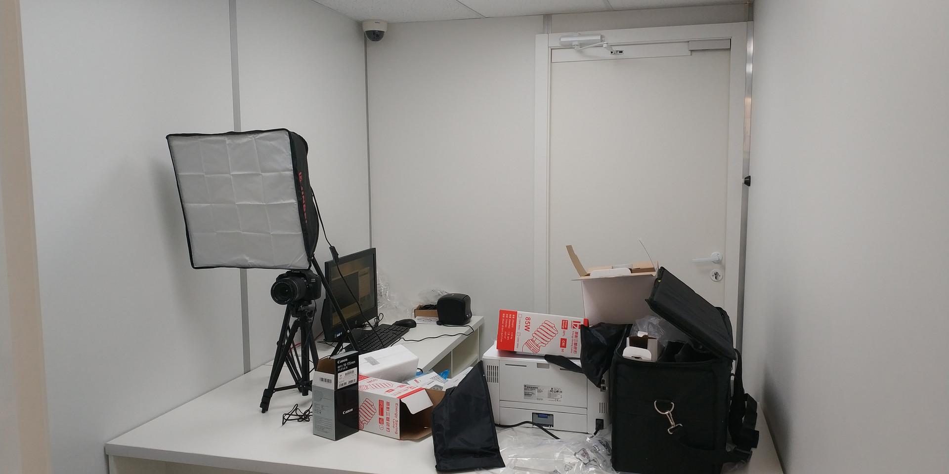 Царский дом владивосток, ремонт офисов в