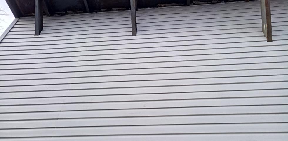 Фасадные работы владивосток, фасад на да