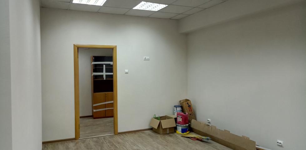Ремонт Хостела  Владиаосток, Ремонт хост