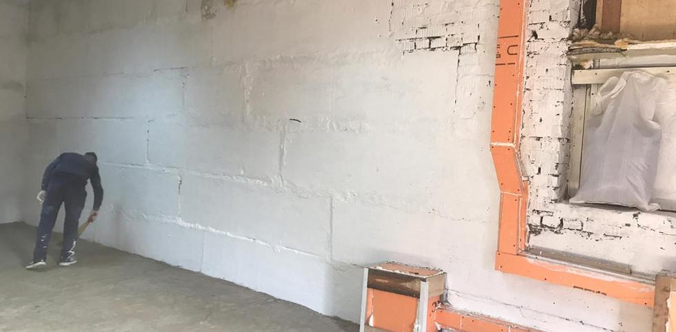 Покраска складов Владивосток (3).jpg